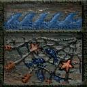 BO2-Texture-TW-Sign-Wave-Net
