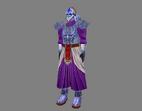 Defiance-Model-Character-Sarafanpole