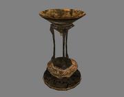 Defiance-Model-Object-SoulConduit.png