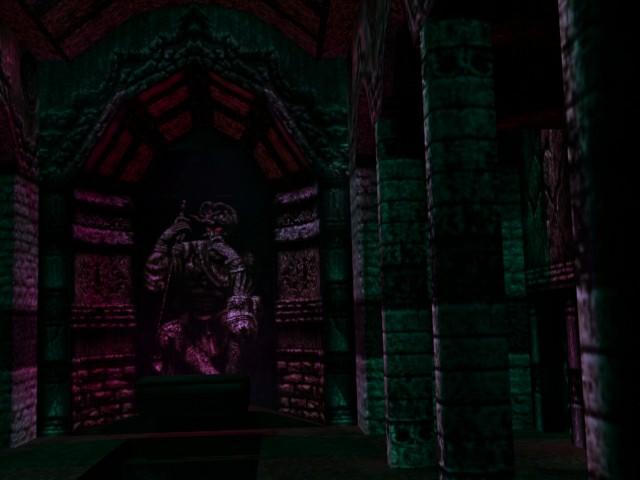 Kain 2 render 2.jpg