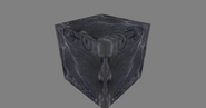 SR1-Model-Object-Block-opshblk-Alpha123