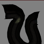 SR2-Map-Pillars5b.PNG