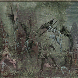 SR2-Texture-Mural-DarkForge2.png