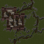 BO1-Map0001-Sect41-Steinchencroe.png