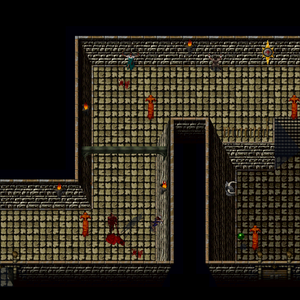 BO1-Map0038-Sect42-AvernusCathedral-Interior-Hell.png