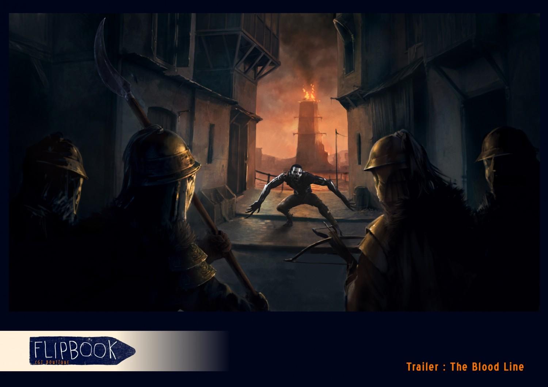 DeadSun-Trailer-LegacyOfKain1-Cornered-FlipbookStudios.jpg