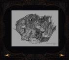 Defiance-BonusMaterial-EnvironmentArt-Underworld-03