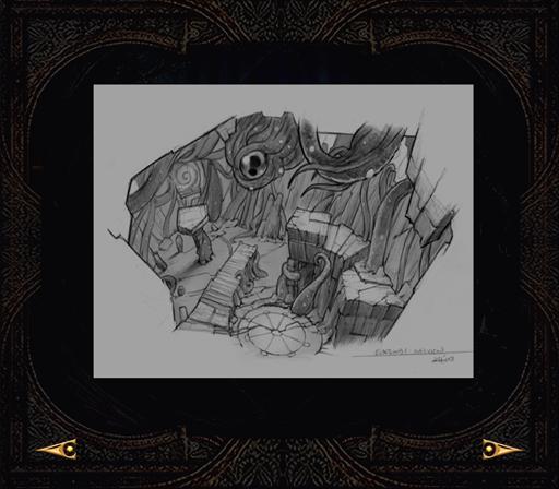 Defiance-BonusMaterial-EnvironmentArt-Underworld-03.png