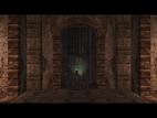 Defiance-Item-Kain'sFamilyCrest-Use1