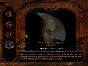 Nigtmare's hammer.jpg