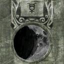 SR2-Texture-DF-symbol-Eclipse2.png