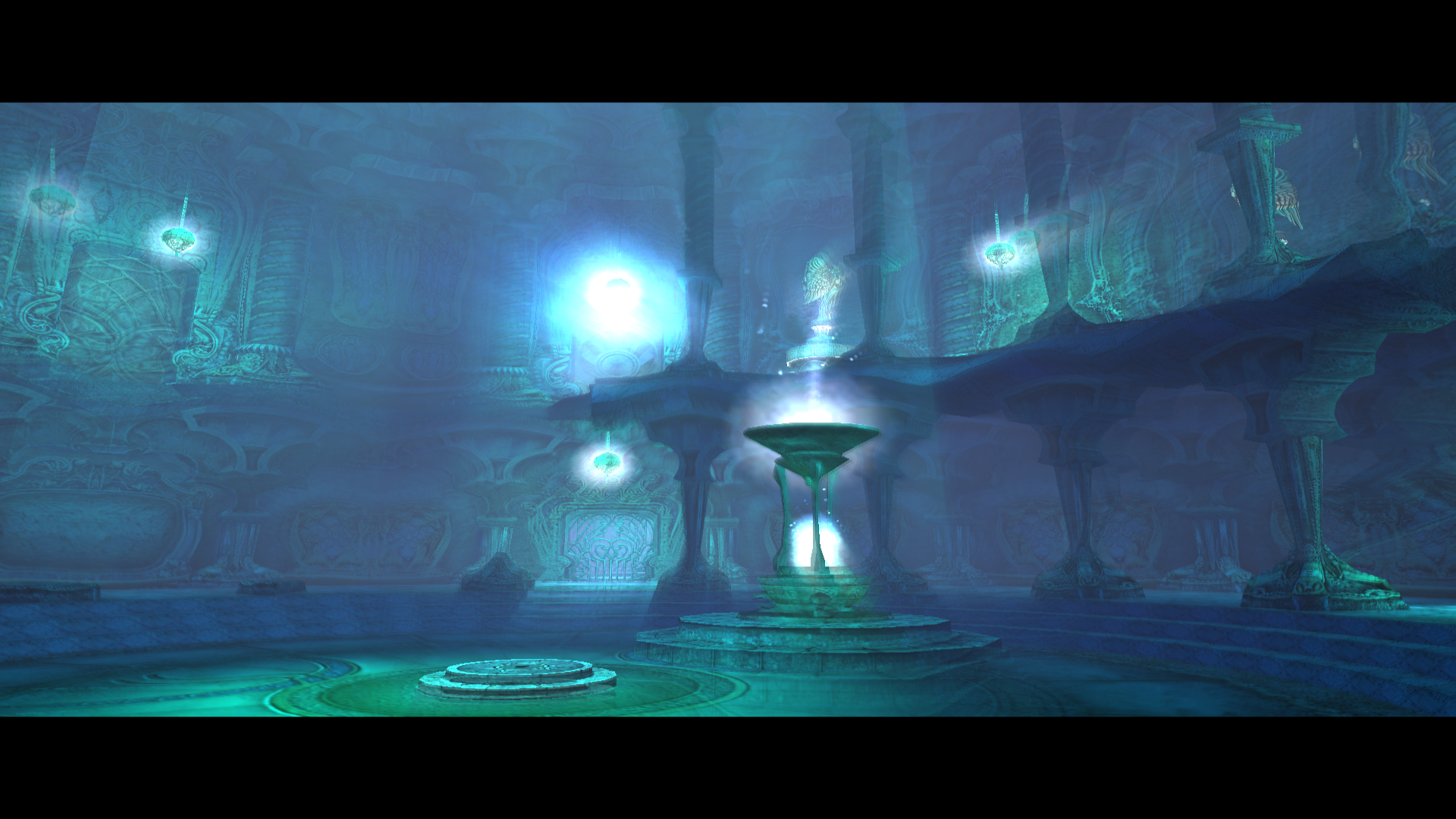 Defiance-AirForge-Cutscene-DimensionComplete-001.png