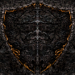 Defiance-Texture-MalekShield.png