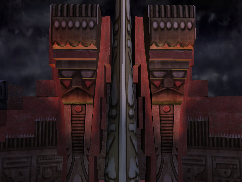 SR2-AirForge-Mural-TotemFaces.png