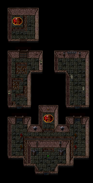 BO1-Map0025-Sect01-TermogentForest-3Keeps-ControlMindKeep.png