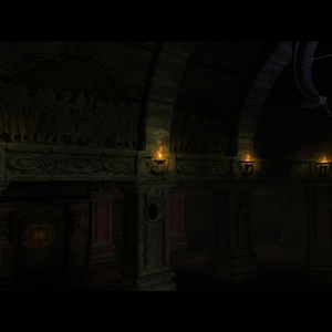 SR2-DarkForge-Cutscenes-ActivationChamberA-05.png
