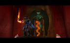 SR2-FireForge-Activation69