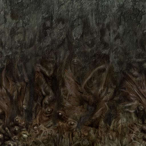 SR2-Texture-Environment-Elderfade.jpg