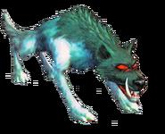 Wolf-Render-EGM2