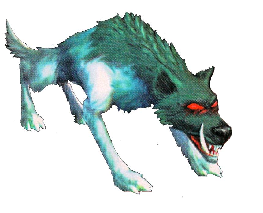 Wolf-Render-EGM2.png
