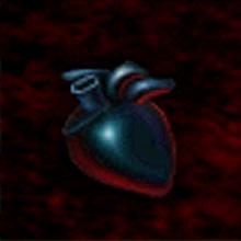 BO1-Icon-Artifact-HeartOfDarkness.png