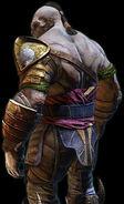 Nosgoth-Character-Tyrant-Pose-Plain