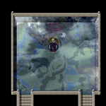 BO1-Map0037-Sect23.png