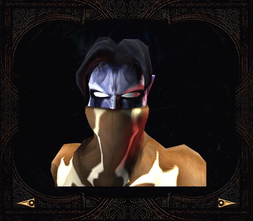 Defiance-BonusMaterial-CharacterArt-Renders-04-Raziel.png