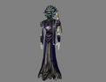 Defiance-Model-Character-Guardian con