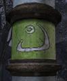Defiance-Pillars-Symbols-Nature