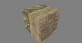 SR1-Model-Object-Block-pshsce-Alpha1