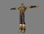 SR2-Model-Character-Kain