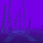 SR2-Pillars-Pillars4-PillarsSide-Spectral-EraB.png
