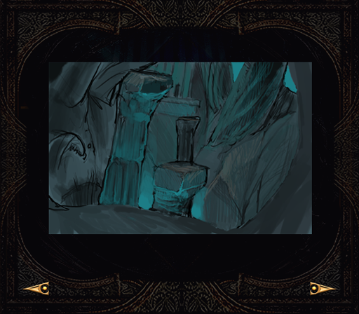 Defiance-BonusMaterial-EnvironmentArt-Underworld-05.png