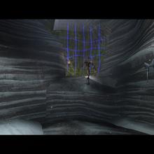 SR2-Cutscenes-C9-Mountains-LightningDemons-04.png