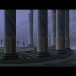 SR2-Cutscenes-C9-Pillars-BlackDemons-03.png