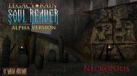 Soul_Reaver_Alpha_-_Necropolis