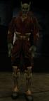 BO2-Character-Vorador-Sanctuary