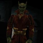BO2-Character-Vorador-Sanctuary.png