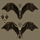 BO2-Texture-Bat