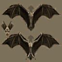 BO2-Texture-Bat.png