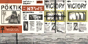 BO2-Texture-LC-Newspapers.png