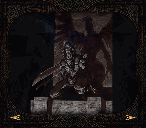 Defiance-BonusMaterial-ArcaneTomes-Raziel-01-3.png