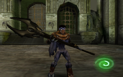 SR1-Weapon-BatHeadedStaff-Hold.PNG