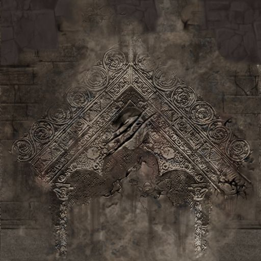 Undercity and The Temple-01-Textures-Texture-Chapel Front.jpg