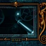 BO1-Menu-DarkDiary-6.png