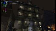 BO2-Slums-GrandHotel-Across