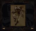 Defiance-BonusMaterial-ArcaneTomes-Raziel-01-2