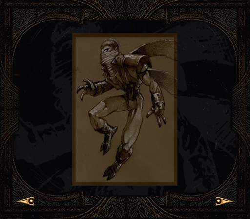 Defiance-BonusMaterial-ArcaneTomes-Raziel-01-2.png