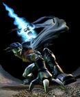 Defiance-Fankit-Character-Raziel